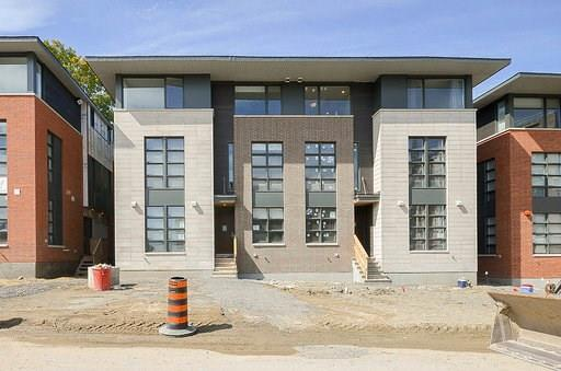 Removed: 41 Oblats Avenue, Ottawa, ON - Removed on 2019-09-12 05:57:25