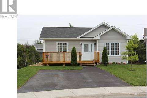 41 Oceanview Road, Conception Bay South | Image 1