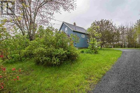 House for sale at 41 Old Enfield Rd Enfield Nova Scotia - MLS: 201906171