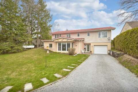 House for sale at 41 Old Indian Tr Ramara Ontario - MLS: S4762388