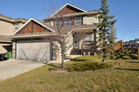 House for sale at 41 Pantego Hill(s) Northwest Calgary Alberta - MLS: C4268069