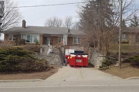 House for sale at 41 Parkside Dr Brantford Ontario - MLS: X4413949