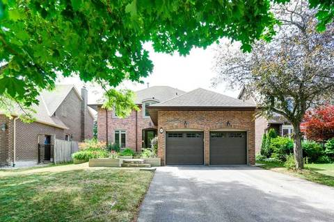 House for sale at 41 Pennock Cres Markham Ontario - MLS: N4647624