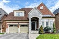 House for sale at 41 Pheasant Dr Richmond Hill Ontario - MLS: N4464671