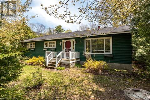 House for sale at 41 Pilon Rd Tiny Ontario - MLS: 198934