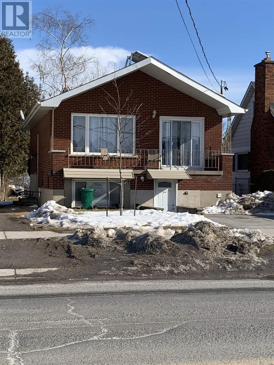 Removed: 41 Portsmouth Avenue, Kingston, ON - Removed on 2020-02-25 04:48:05