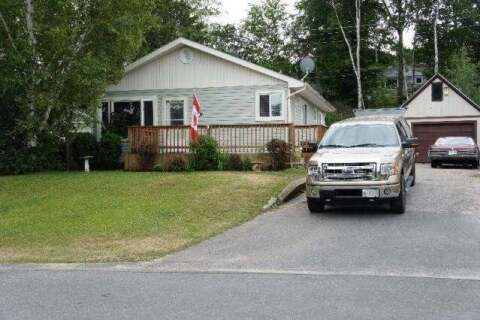 House for sale at 41 Robertson Rd Elliot Lake Ontario - MLS: X4854992