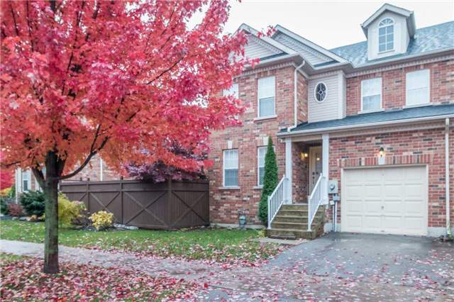 House for sale at 41 Robertson Road Niagara On The Lake Ontario - MLS: X4294483