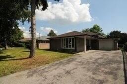 House for sale at 41 Rowatson Rd Toronto Ontario - MLS: E4608160