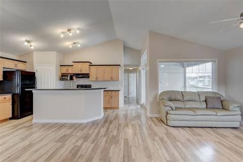 House for sale at 41 Royal Birch Ht Northwest Calgary Alberta - MLS: C4238596