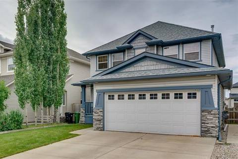 House for sale at 41 Royal Birch Hill(s) Northwest Calgary Alberta - MLS: C4289934