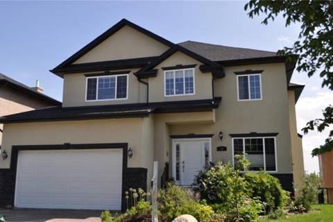 House for sale at 41 Royal Highland Rd Northwest Calgary Alberta - MLS: C4244405