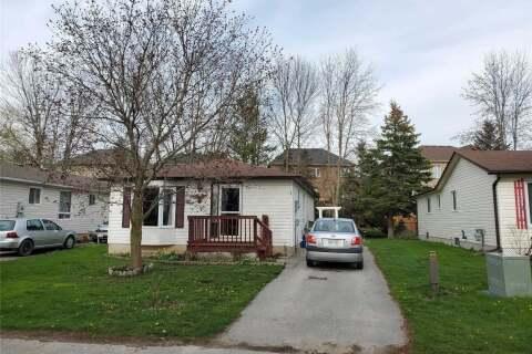 House for sale at 41 Royal Oak Dr Innisfil Ontario - MLS: N4799952
