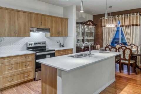 House for sale at 41 Saddlecrest Green Northeast Calgary Alberta - MLS: C4299373