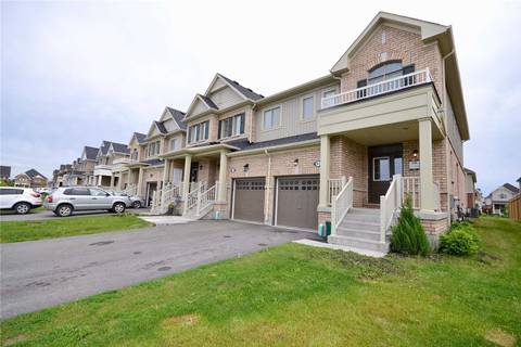 Townhouse for sale at 41 Sharpe Cres New Tecumseth Ontario - MLS: N4520092