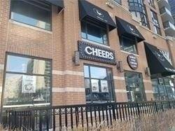 Commercial property for sale at 41 Sheppard Ave Toronto Ontario - MLS: C4699879