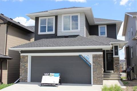 House for sale at 41 Sherview Point(e) Northwest Calgary Alberta - MLS: C4257447