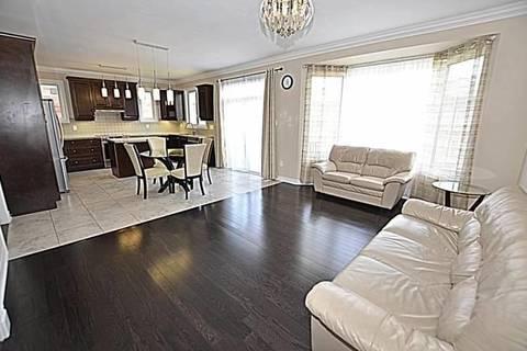 House for sale at 41 Silker St Vaughan Ontario - MLS: N4388999