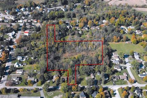 Home for sale at 41 Strickland St Smith-ennismore-lakefield Ontario - MLS: X4449290