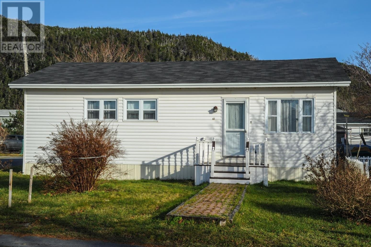 House for sale at 41 Swans Rd Placentia Newfoundland - MLS: 1223881