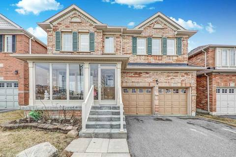House for sale at 41 Telford St Ajax Ontario - MLS: E4728145