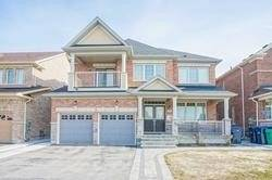 House for sale at 41 Templehill Rd Brampton Ontario - MLS: W4729704