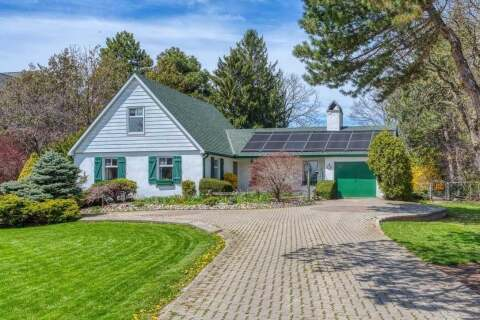 House for sale at 41 Thornbank Rd Vaughan Ontario - MLS: N4922264