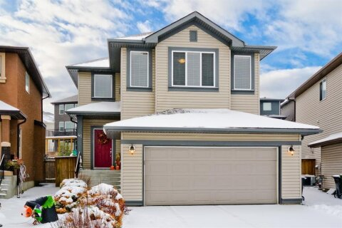 House for sale at 41 Tuscany Valley Hl NW Calgary Alberta - MLS: A1044634
