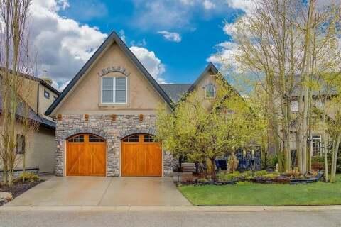 House for sale at 41 Tusslewood Ht Northwest Calgary Alberta - MLS: C4297574