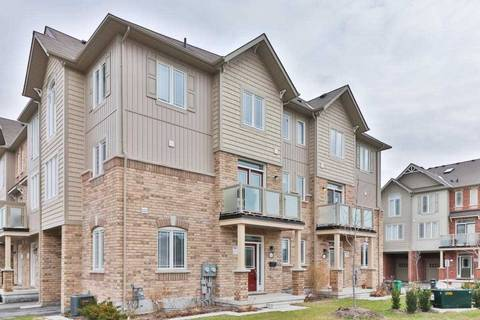 Townhouse for sale at 41 Valley Ln Caledon Ontario - MLS: W4651231