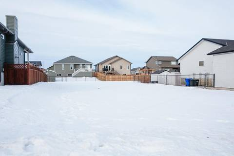 Residential property for sale at 41 Vantage Cres Olds Alberta - MLS: C4283292