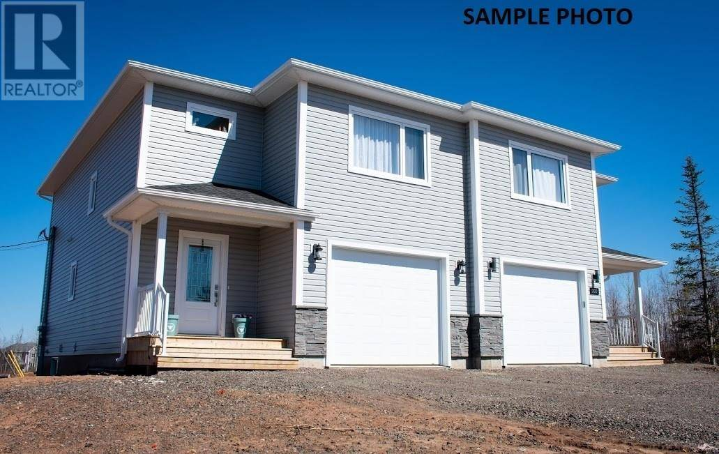 House for sale at 41 Wakefield St Moncton New Brunswick - MLS: M126313