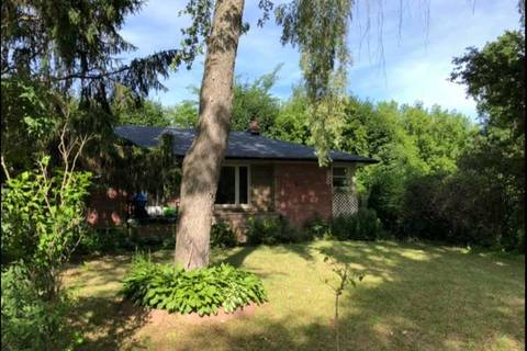 House for sale at 41 Walmer Rd Richmond Hill Ontario - MLS: N4381925