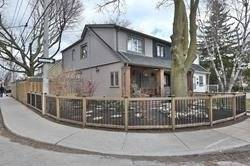Townhouse for sale at 41 Wayland Ave Toronto Ontario - MLS: E4425001