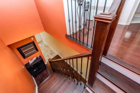 Condo for sale at 41 Wespoint Ln Toronto Ontario - MLS: W4795136