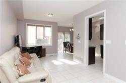 41 Westport Drive, Whitby | Image 2
