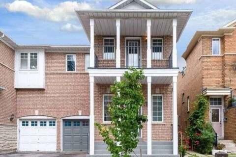 Townhouse for sale at 41 Wilket Creek Rd Toronto Ontario - MLS: C4807003