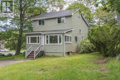 House for sale at 41 Williams Lake Rd Halifax Nova Scotia - MLS: 201917245