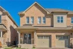 Townhouse for rent at 41 Yardley Cres Brampton Ontario - MLS: W4867343