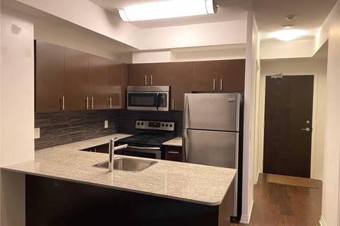 Apartment for rent at 1 Cole St Unit 410 Toronto Ontario - MLS: C4684191