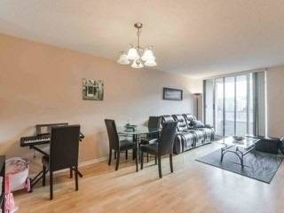Condo for sale at 1 Emerald Ln Unit 410 Vaughan Ontario - MLS: N4504418