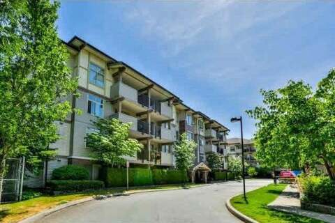 Condo for sale at 10092 148 St Unit 410 Surrey British Columbia - MLS: R2460608