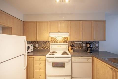 Apartment for rent at 1029 King St Unit 410 Toronto Ontario - MLS: C4629660