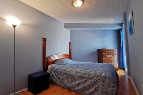 Condo for sale at 105 Conroy Cres Unit 410 Guelph Ontario - MLS: X4875600