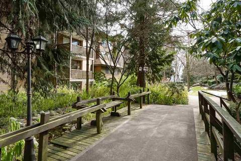 Condo for sale at 10626 151a St Unit 410 Surrey British Columbia - MLS: R2347797