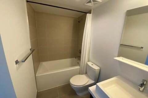 Apartment for rent at 1080 Bay St Unit 410 Toronto Ontario - MLS: C4819763