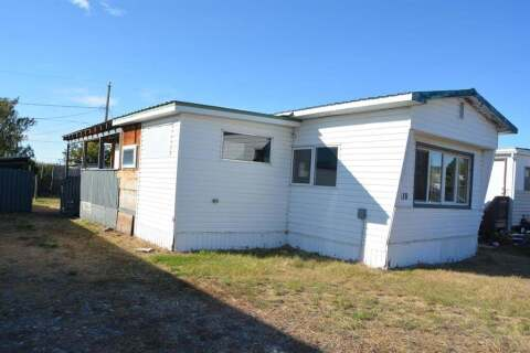 House for sale at 410 11 St Fort Macleod Alberta - MLS: A1023561