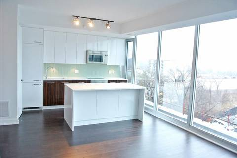 Condo for sale at 111 Champagne Ave Unit 410 Ottawa Ontario - MLS: 1138089