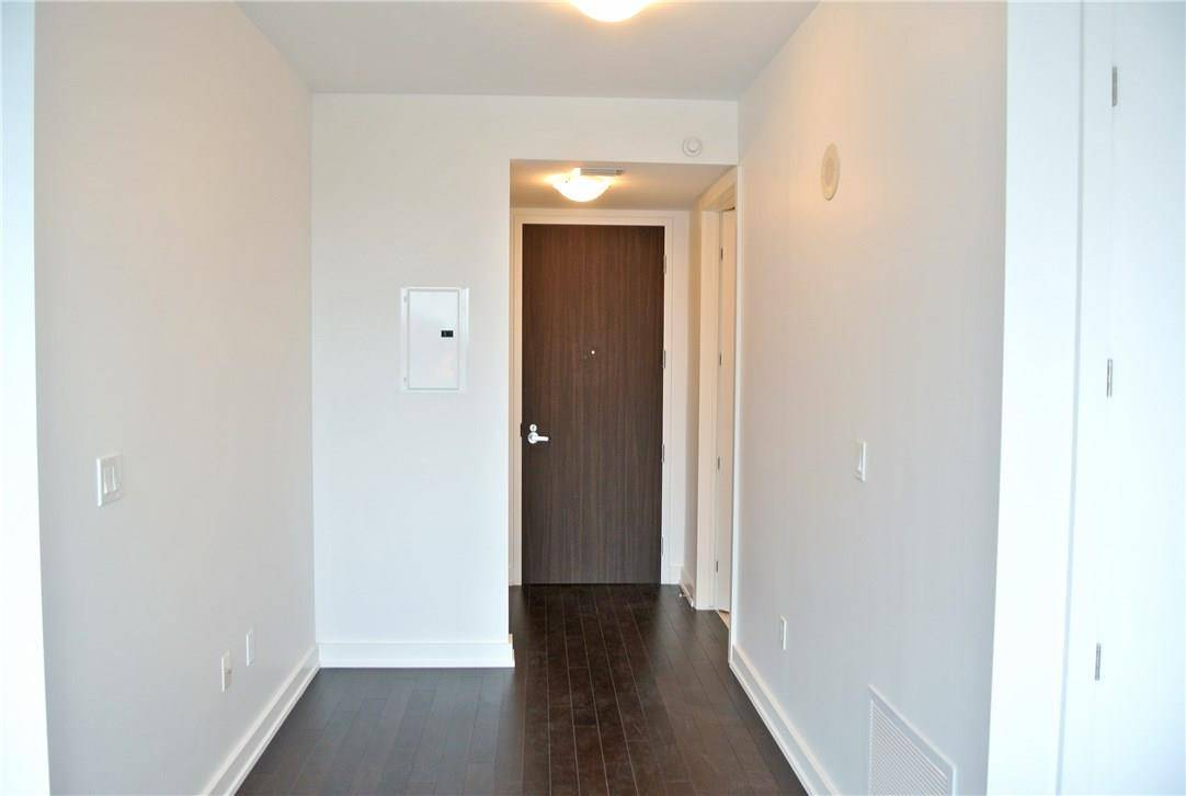 Condo for sale at 111 Champagne Ave Unit 410 Ottawa Ontario - MLS: 1159885