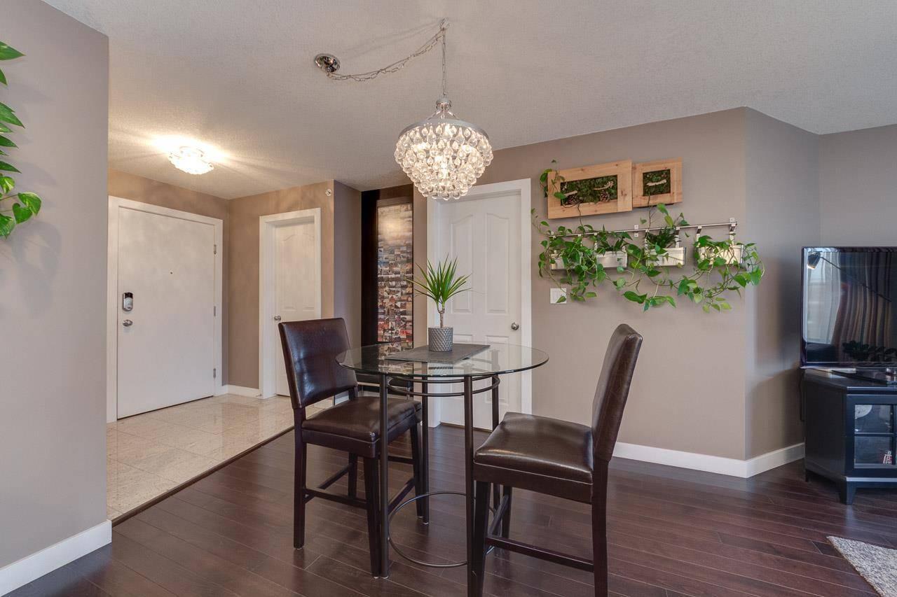 Condo for sale at 11820 22 Ave Sw Unit 410 Edmonton Alberta - MLS: E4182579